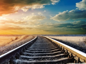 railway-wallpaper-1280x960.jpg
