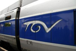 TGV-SNCF_scalewidth_630