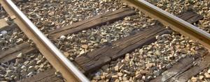 cropped-rail_track3.jpg