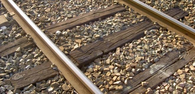 cropped-rail_track5.jpg