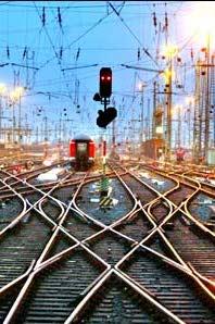 image rail