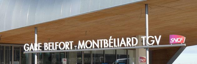 gare-belfort-montbeliard