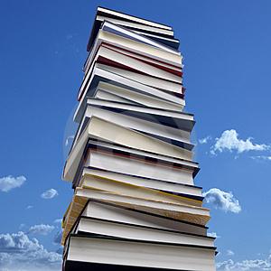 pile-de-livres-thumb3780124