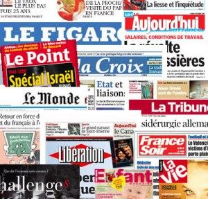 pressenationale