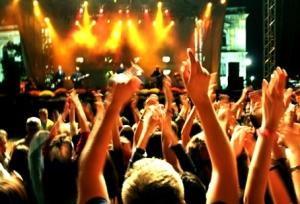concert-a-montpellier
