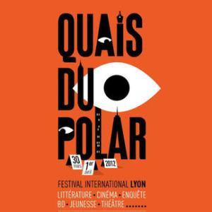 Festival-Quais-du-Polar-2012_banniere1