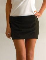 mini-jupe-noir-clous-3