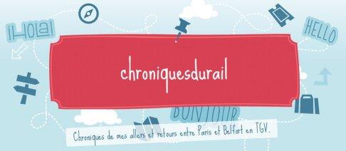 chroniquesdurail