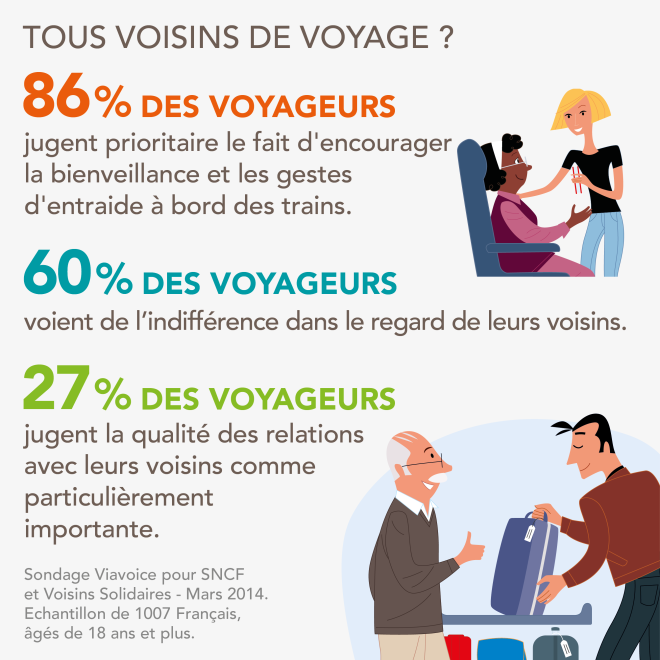 infographie_vab_instagram