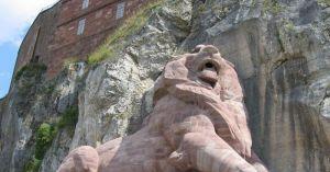 le-lion-de-belfort-sera-au-centre-de-toutes-les-fe-15856-1200-630