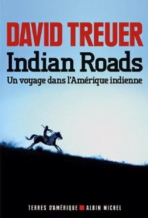 indian-roads-david-treuer-l-jbhqkd