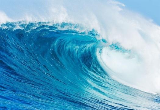 vagues-géantes-525x360
