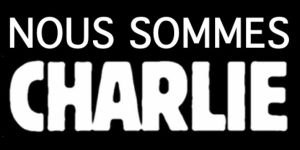 Nous-sommes-Charlie