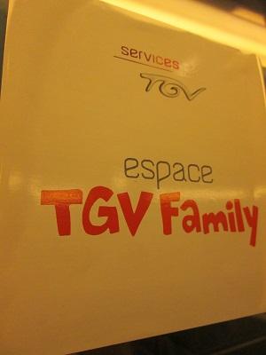 TGV-FAMILY