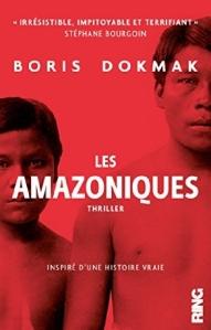 amazoniques