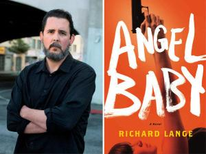 angel_baby_richard_lange