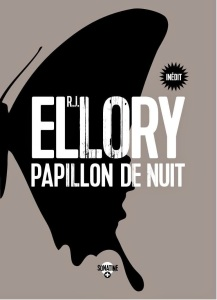 papillon-nuit-r-j-ellory