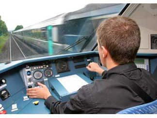 conducteur-trice-de-train-TGV