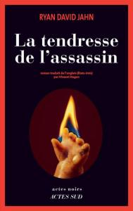 la-tendresse-de-l-assassin