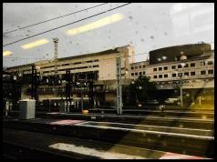 AdobePhotoshopExpress_2017-05-12_19-20-54+0200