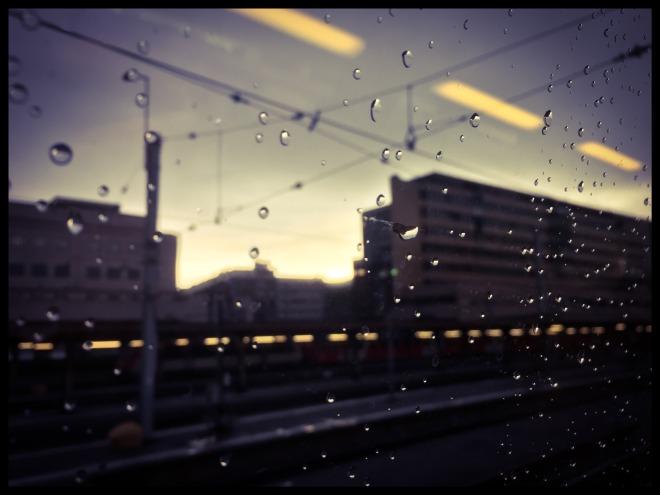 AdobePhotoshopExpress_2017-05-12_19-21-45+0200