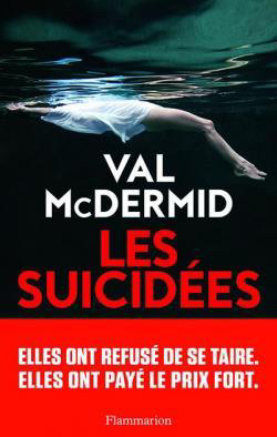 CVT_Les-Suicidees_4316